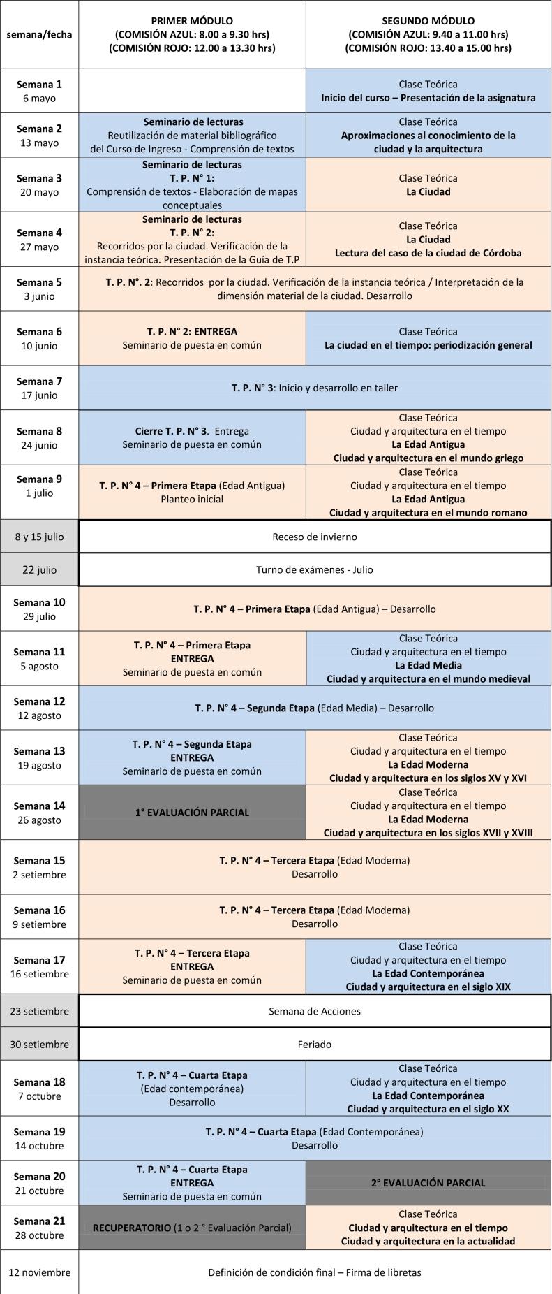Cronograma INTRO-Historia -A-2015 - definitivo-1