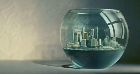 foto-agua-y-ciudad