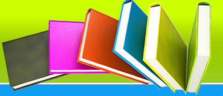 educas-libros