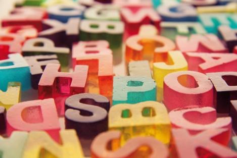 letras-dulces