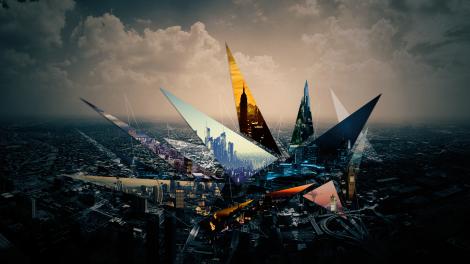 triangles-above-new-york-city-digital-art-hd-wallpaper-1920x1080-5029