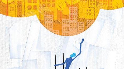 smart-city-759