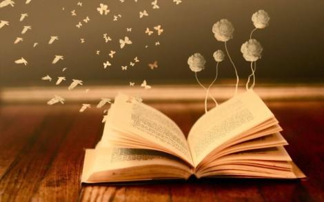 libro-de-segunda-mano-830x519